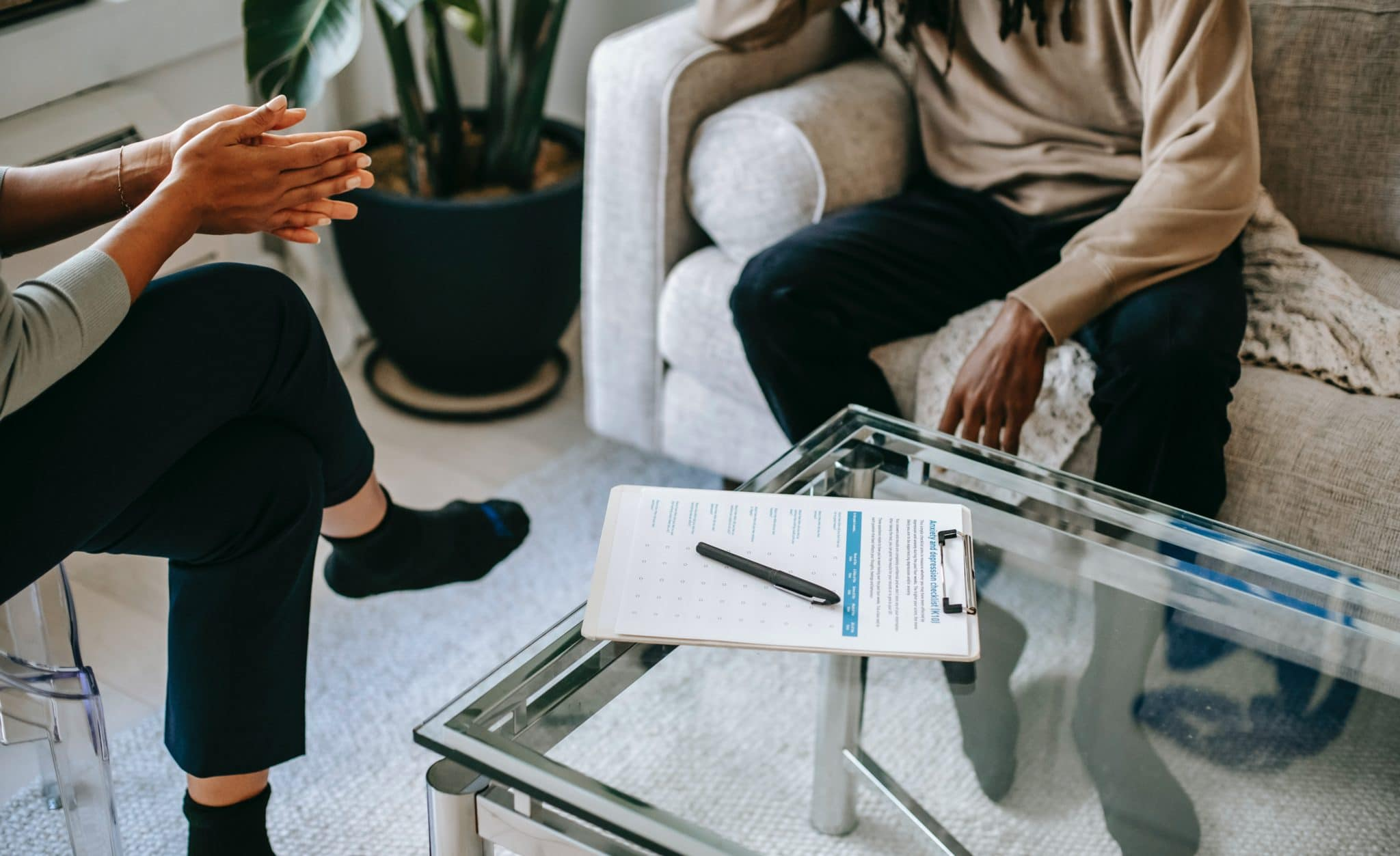 5 Tips to Land an Entry-level Sales Job with No Experience