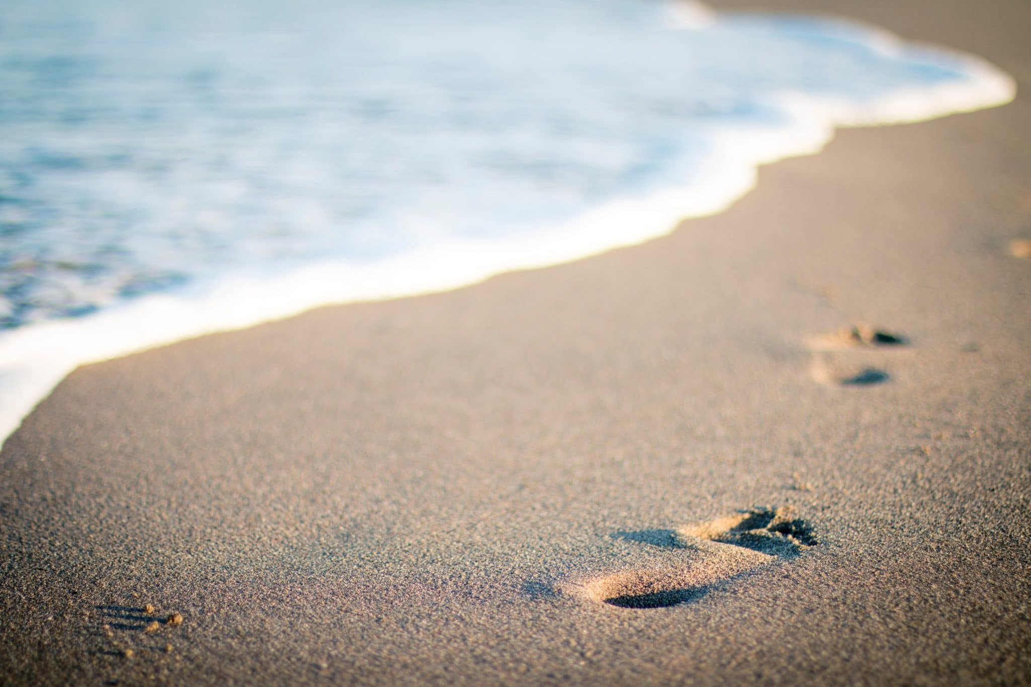 5 Signs You Need To Take A Vacation